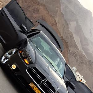 Dodge Charger car for sale 2014 in Muscat city