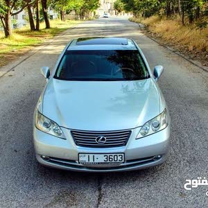 For sale Used ES - Automatic