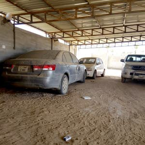 Hyundai Sonata car for sale 2008 in Misrata city
