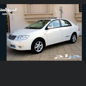 10,000 - 19,999 km mileage Toyota Corolla for sale
