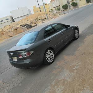 Used 2007 Mazda 6 for sale at best price