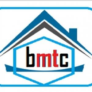 Bmtc sales