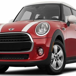 Used 2006 MINI Cooper for sale at best price