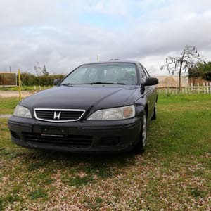 Best price! Honda Accord 2000 for sale