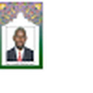 هشام أحمد رقم آخر 0123464750