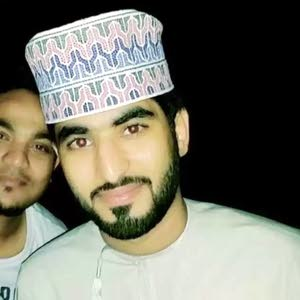 احمد السعيدي