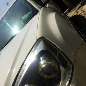Automatic GMC 2009 for sale - Used - Najaf city