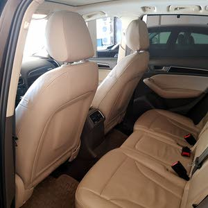 Q5 2014 for Sale
