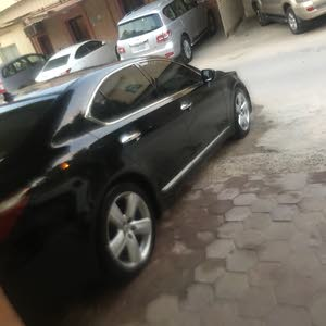 2007 Used LS with Automatic transmission is available for sale