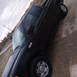 Best price! Ford F-150 2005 for sale