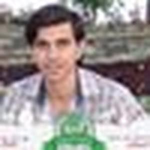 حسين فوزي الباروني