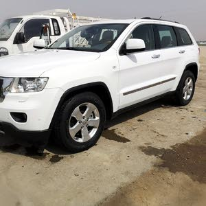 Jeep Cherokee 2013 For Sale
