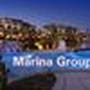 Marina Marina