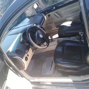 2000 Volkswagen Beetle for sale in Salt