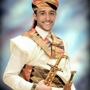 اسامه محمد