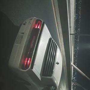 Automatic White Dodge 2013 for sale