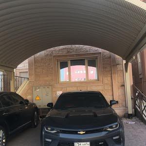 90,000 - 99,999 km mileage Chevrolet Camaro for sale