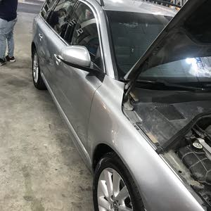 Used Volvo 2015