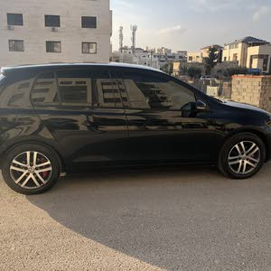 Used 2012 Volkswagen Golf for sale at best price