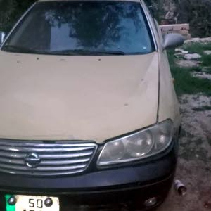 For sale Sunny 2006