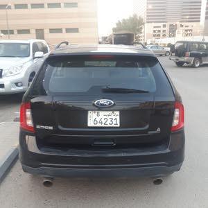 فورد ادج 2012 للبيع
