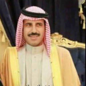 ابو هادي العنزي