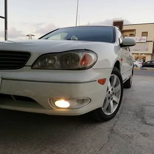 مكسيما GV2007