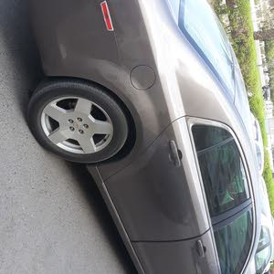 1 - 9,999 km mileage Chevrolet Malibu for sale