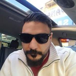Abd Alhadi Alkhadra