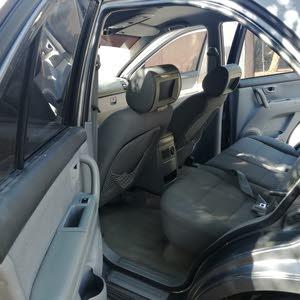 1 - 9,999 km Kia Sorento 2005 for sale