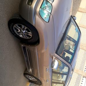 For sale 2008 Gold LX