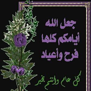 Ahmed Zeed