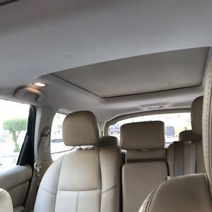 سيارة باثفندر ماشى 83 الف قابل للزيادة