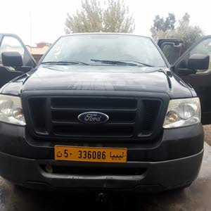 Best price! Ford F-150 2006 for sale