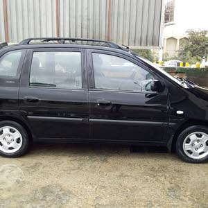 Best price! Hyundai Matrix 2004 for sale
