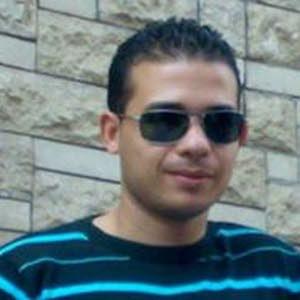 Waleed Fathy