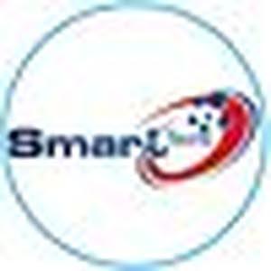 Smart Techs
