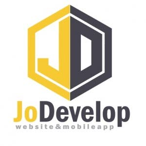 Jo develop