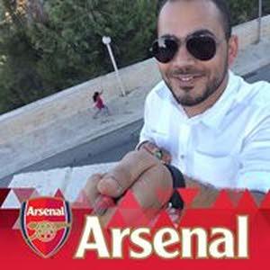 Rashid Al-amery