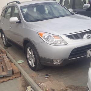 Used 2010 Hyundai Veracruz for sale at best price