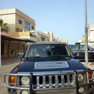 Best price! Hummer H3 2006 for sale