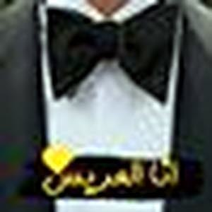 Mohamed Shokry