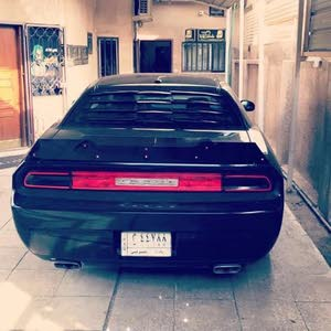 Challenger 2014 for Sale