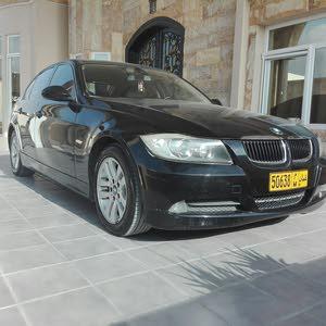 For sale 2008 Black 318