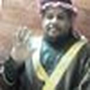 الشاعر ابورويعي الغرابلي