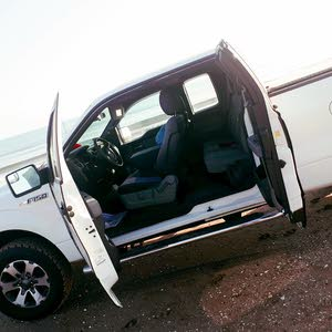 10,000 - 19,999 km mileage Ford F-150 for sale