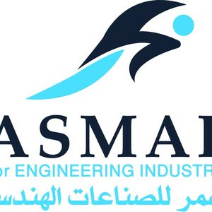 Eng.Omar Alasmar