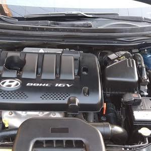 Best price! Hyundai Elantra 2007 for sale