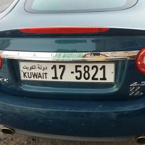 Best price! Jaguar XK 2008 for sale