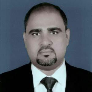 Elsayed Ali ali